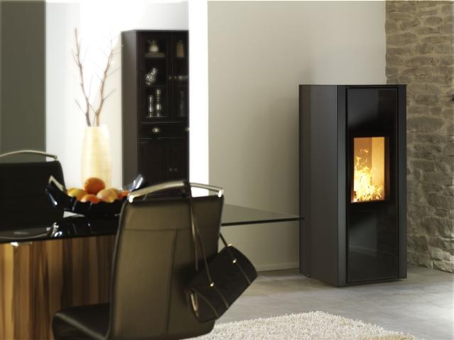 schornsteintechnik abgastechnik schornsteintechnik steiner. Black Bedroom Furniture Sets. Home Design Ideas